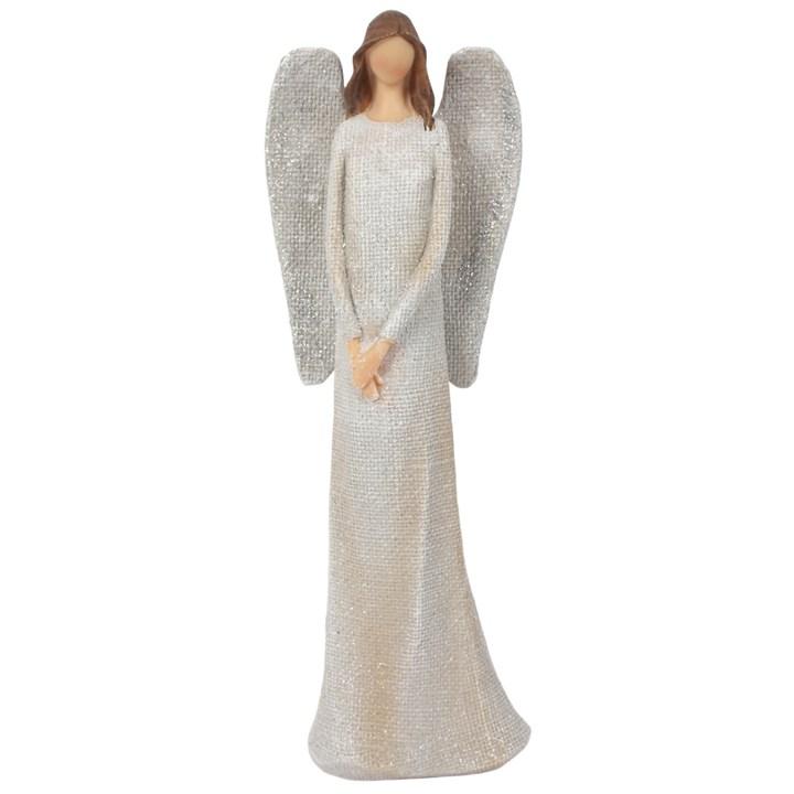 Aurora Large Angel