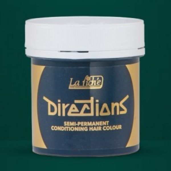 Directions Alpine Green Colour 88ml