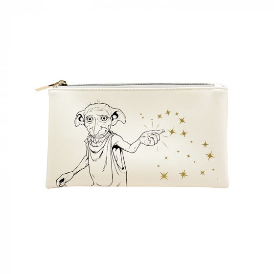 """Dobby is Free"" Purse - Harry Potter"