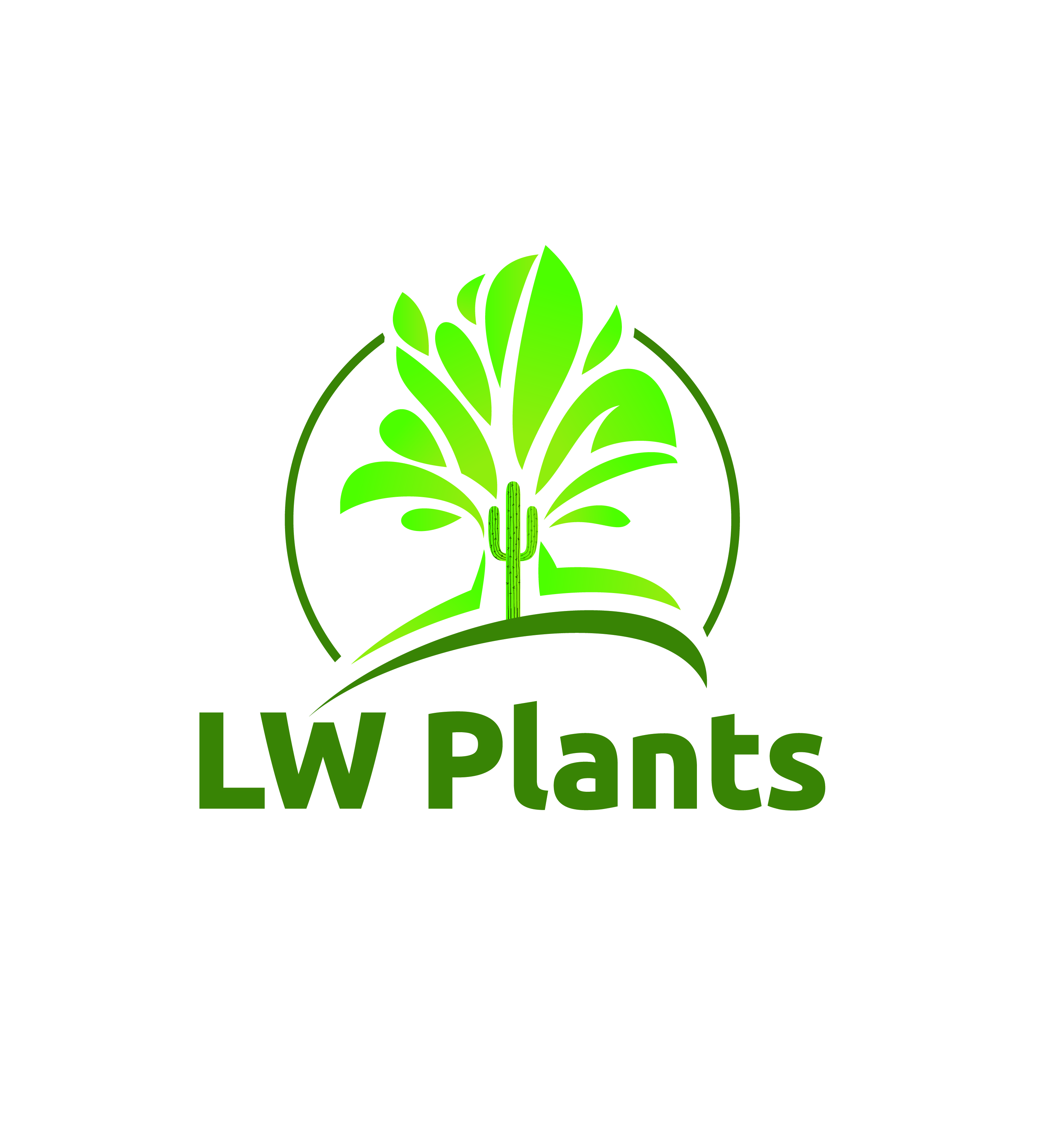 LW Plants