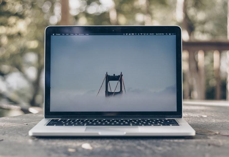 Method Putkisto online kuukausikortti