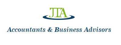 JTA ACCOUNTANTS LIMITED