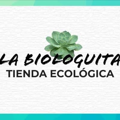 La Biologuita tienda ecológica
