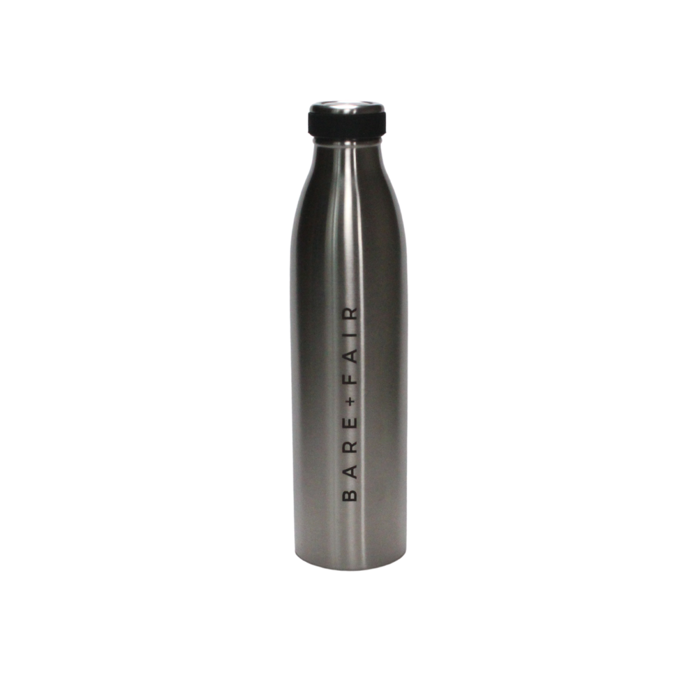 Insulated Bottle 750ml