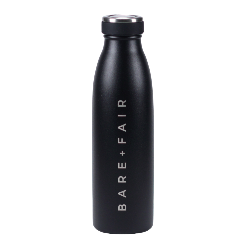 Insulated Bottle 500ml