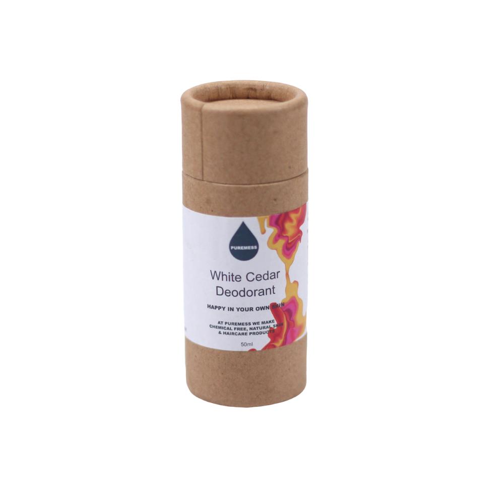 Sea Dew Stick Deodorant