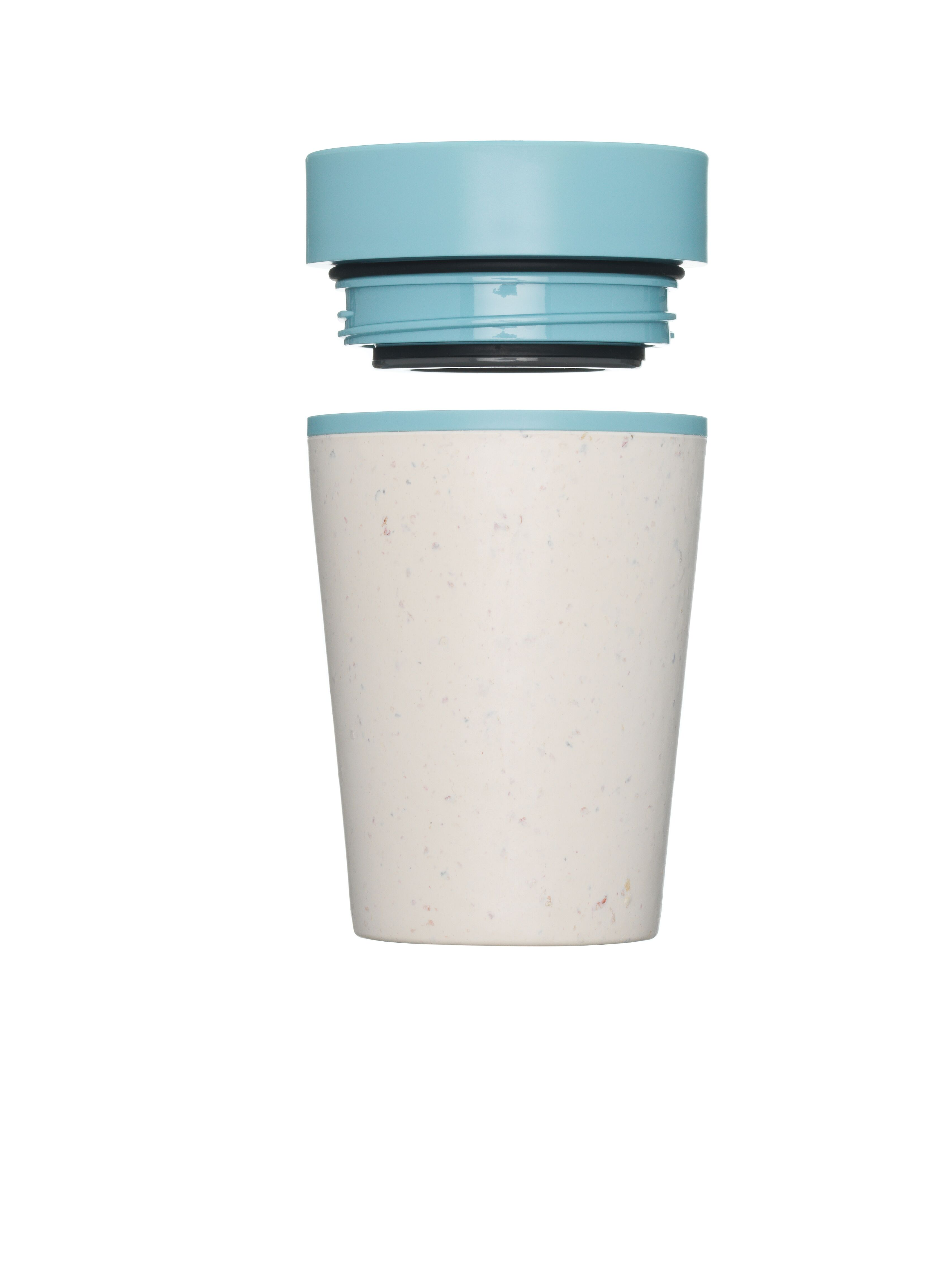 rCUP Insulated Cup
