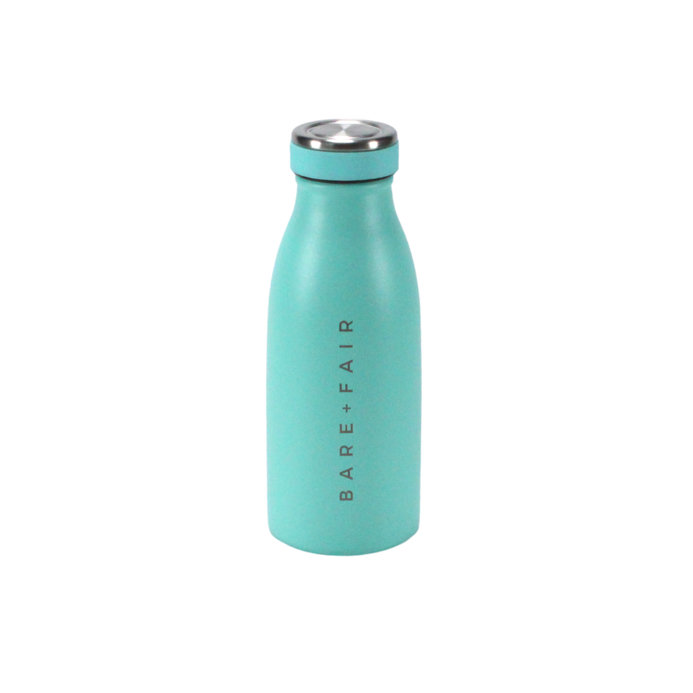 Insulated Bottle 350ml