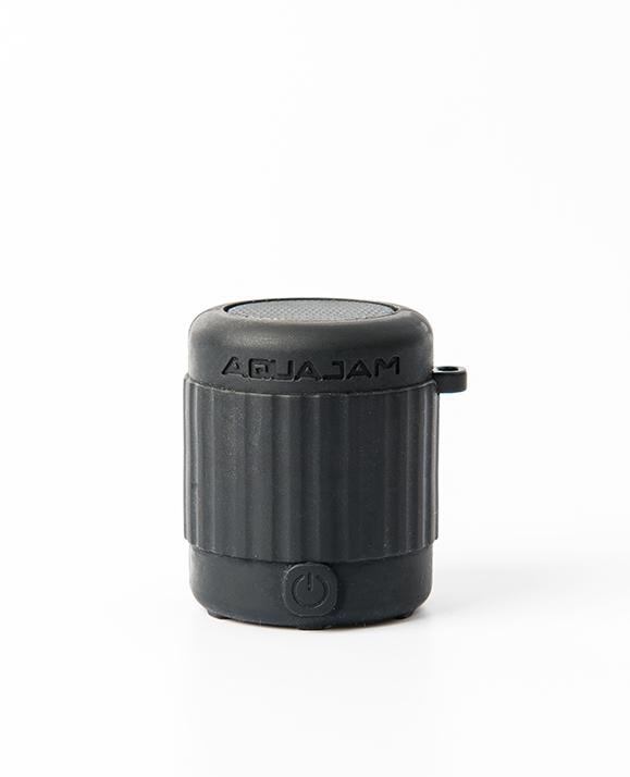 Aquajam AJ Mini Black