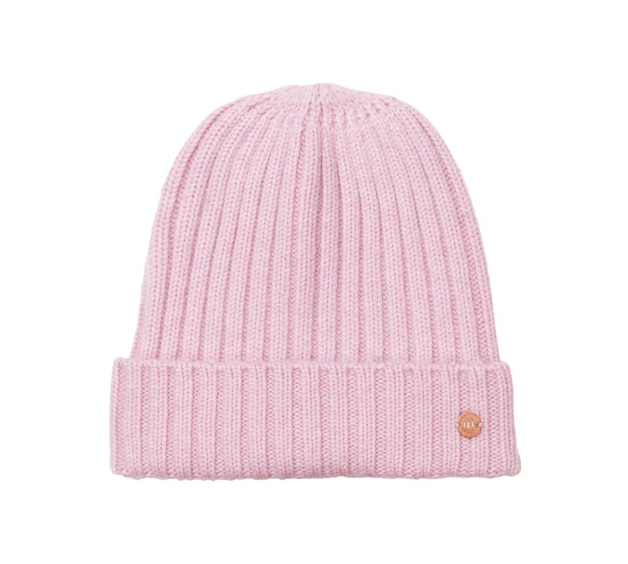 UNMADE Karly Hat pink