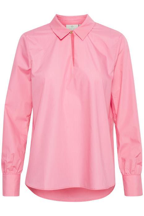 KA  Beata shirt blouse