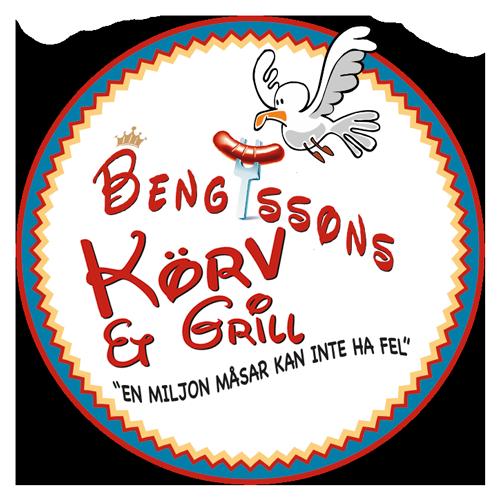 Bengtssons Korv & Grill AB