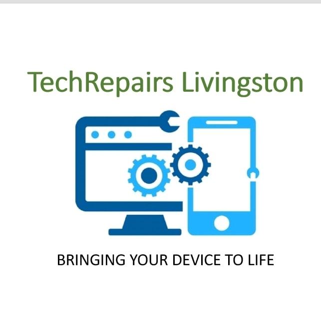 TechRepairs Livingston