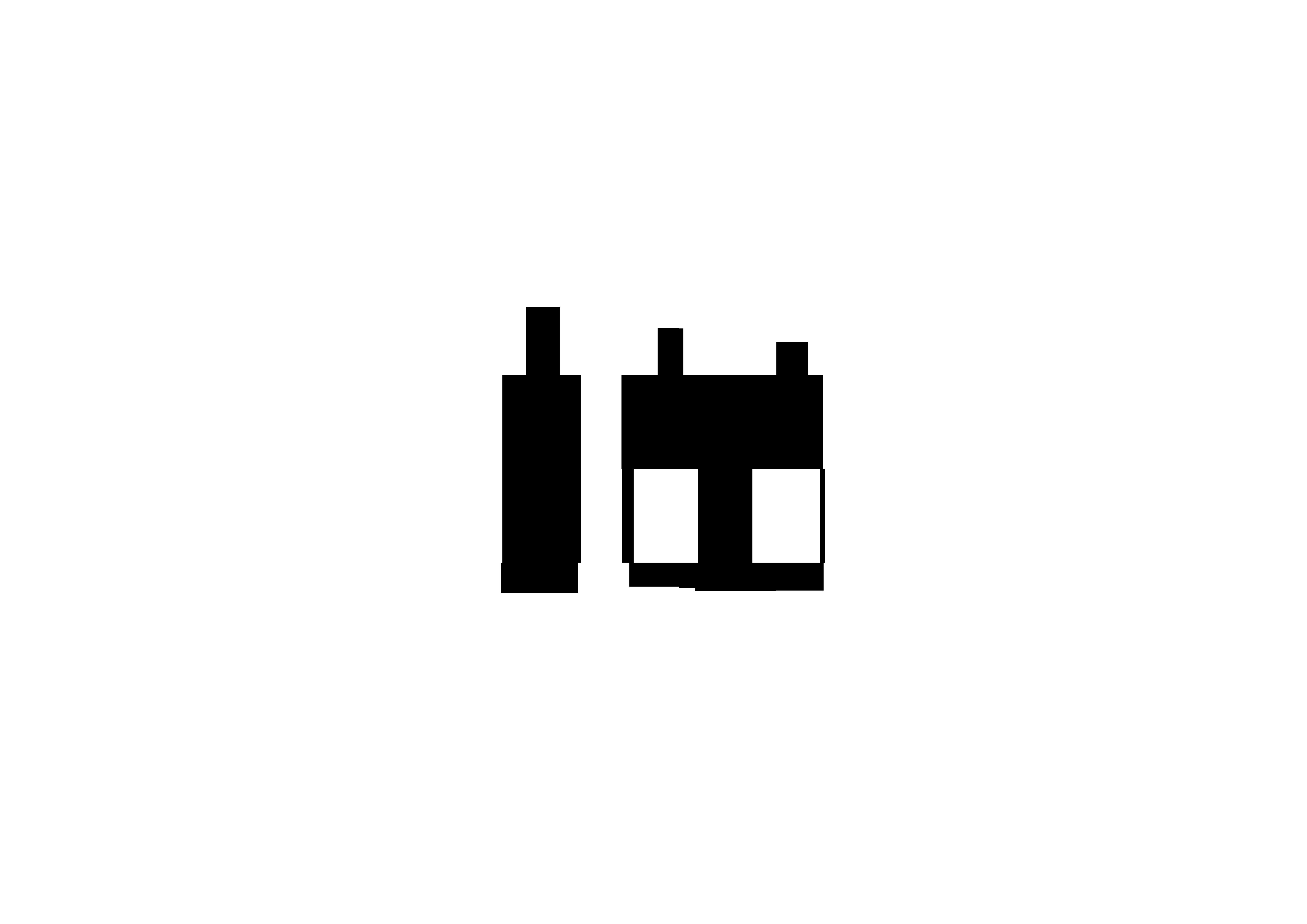Aenne 24L KEG - Kemker Kultur