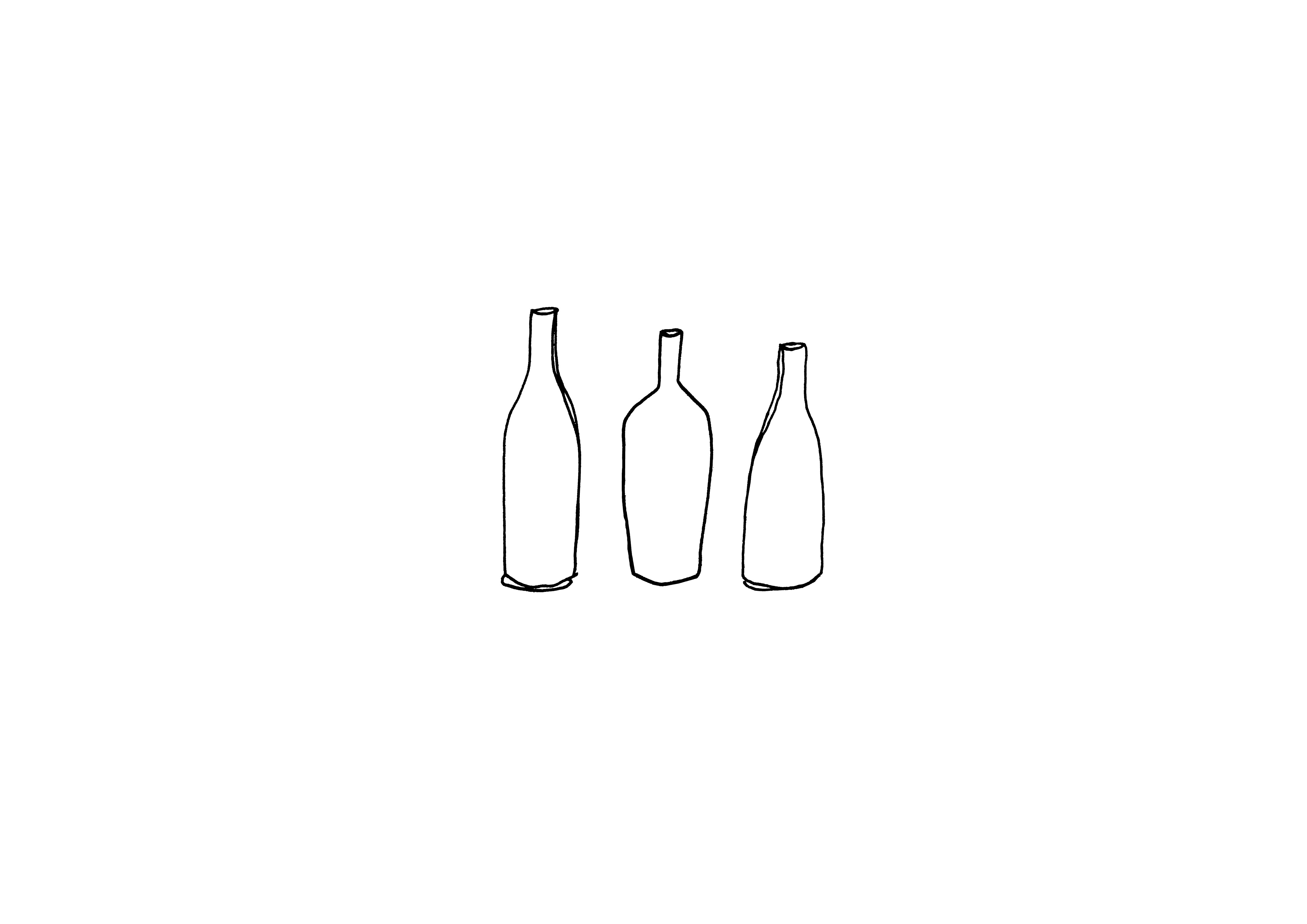 White Light 2020 - Tricot