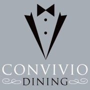 Convivio Dining