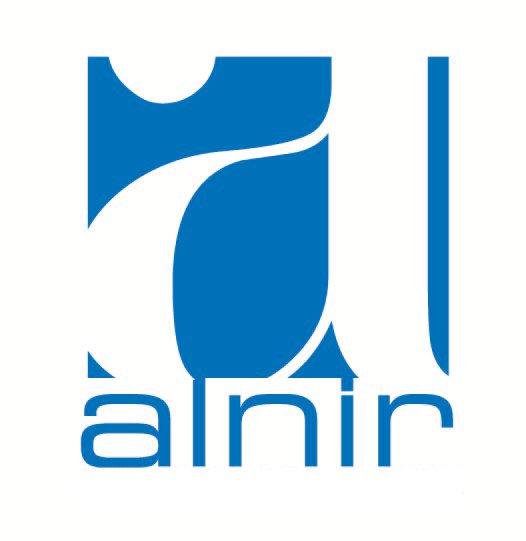 Alnir Homeopatía