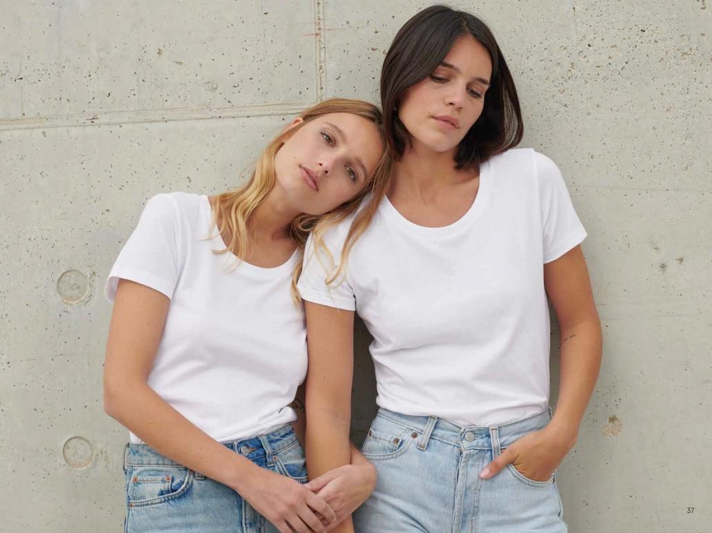 TOP SECRETS CLOTHING LTD