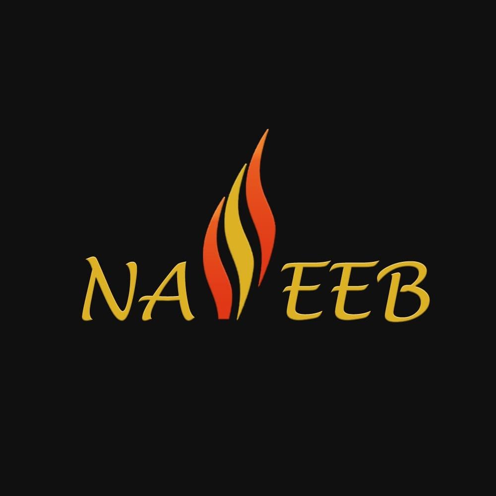 Naseeb