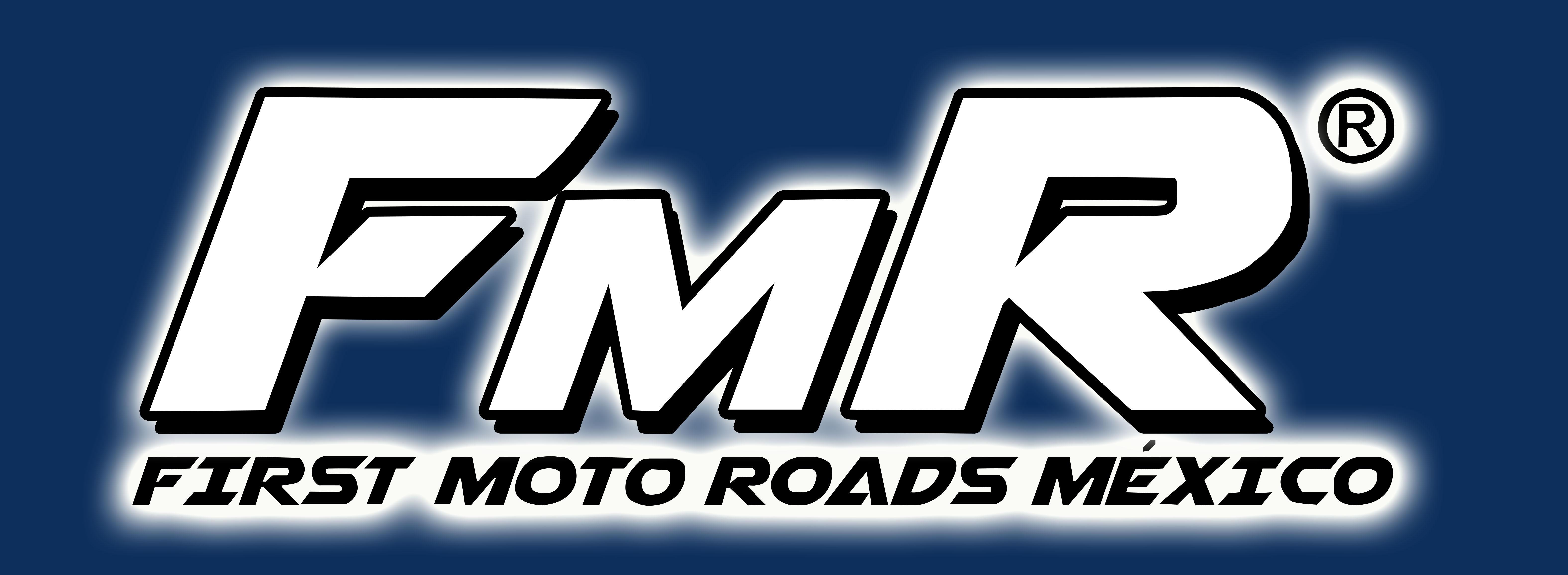 MOTO BUNKER FMR