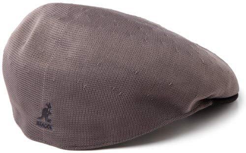 Kangol 2-Tone Recycled Tropic 504 Grey