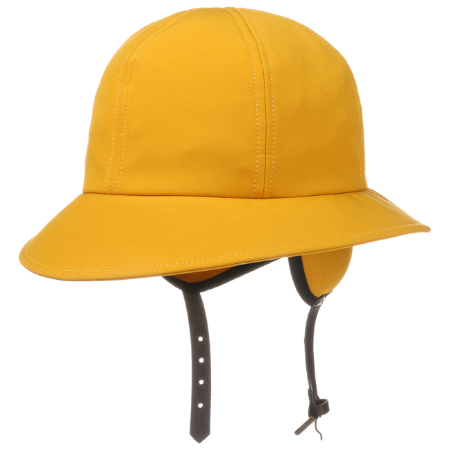 Mayser Eila Rain hat Yellow