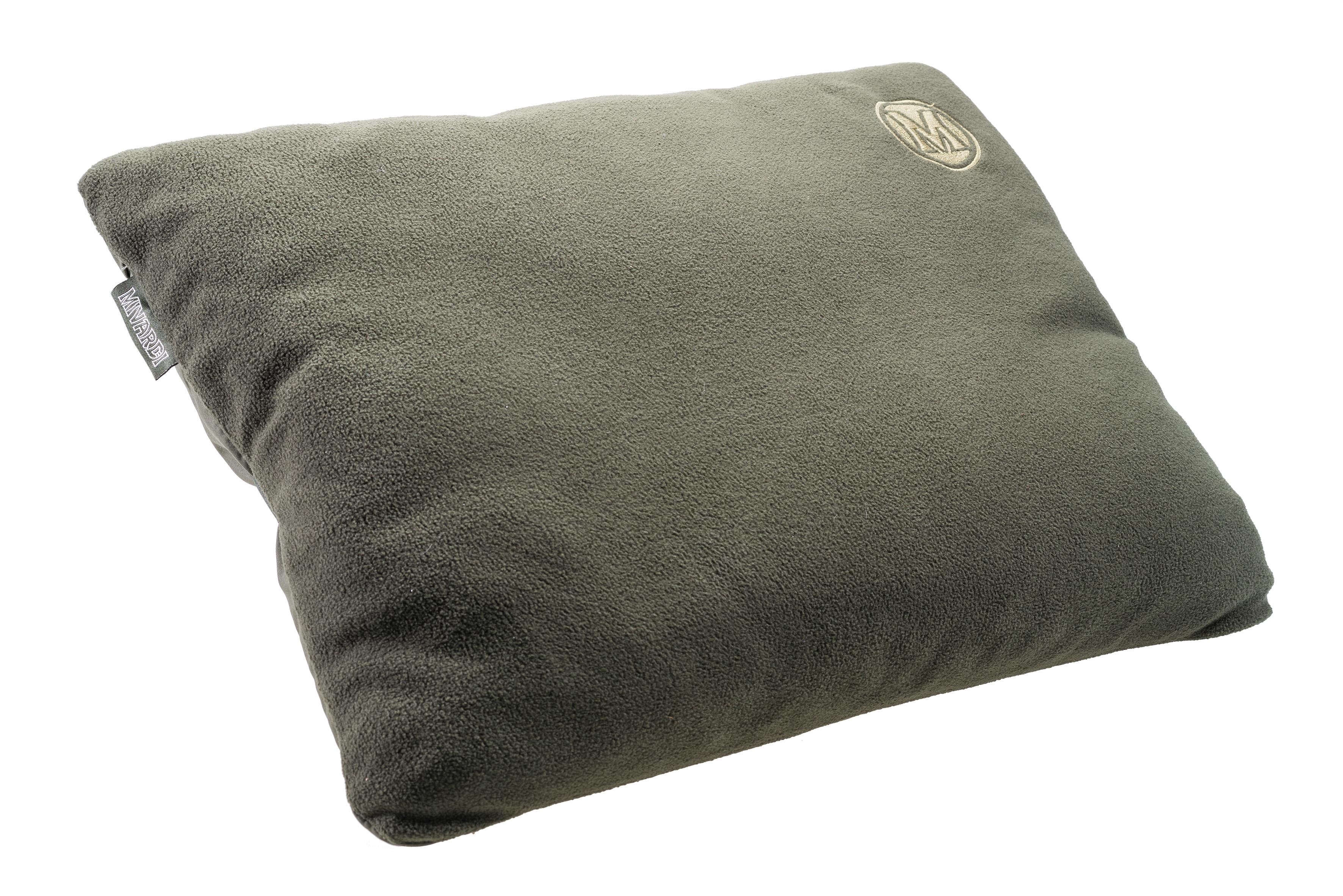 M-PINDXL Pillow New Dynasty XL