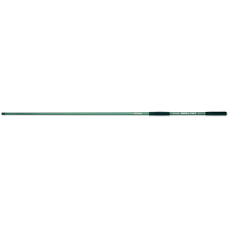 MIV-LNHEA180 Easy net handle 1.80m