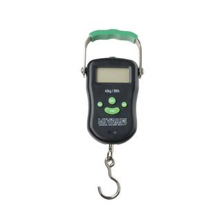 M-ACODISCPR40 Digital scale Premium 40kg 40kg