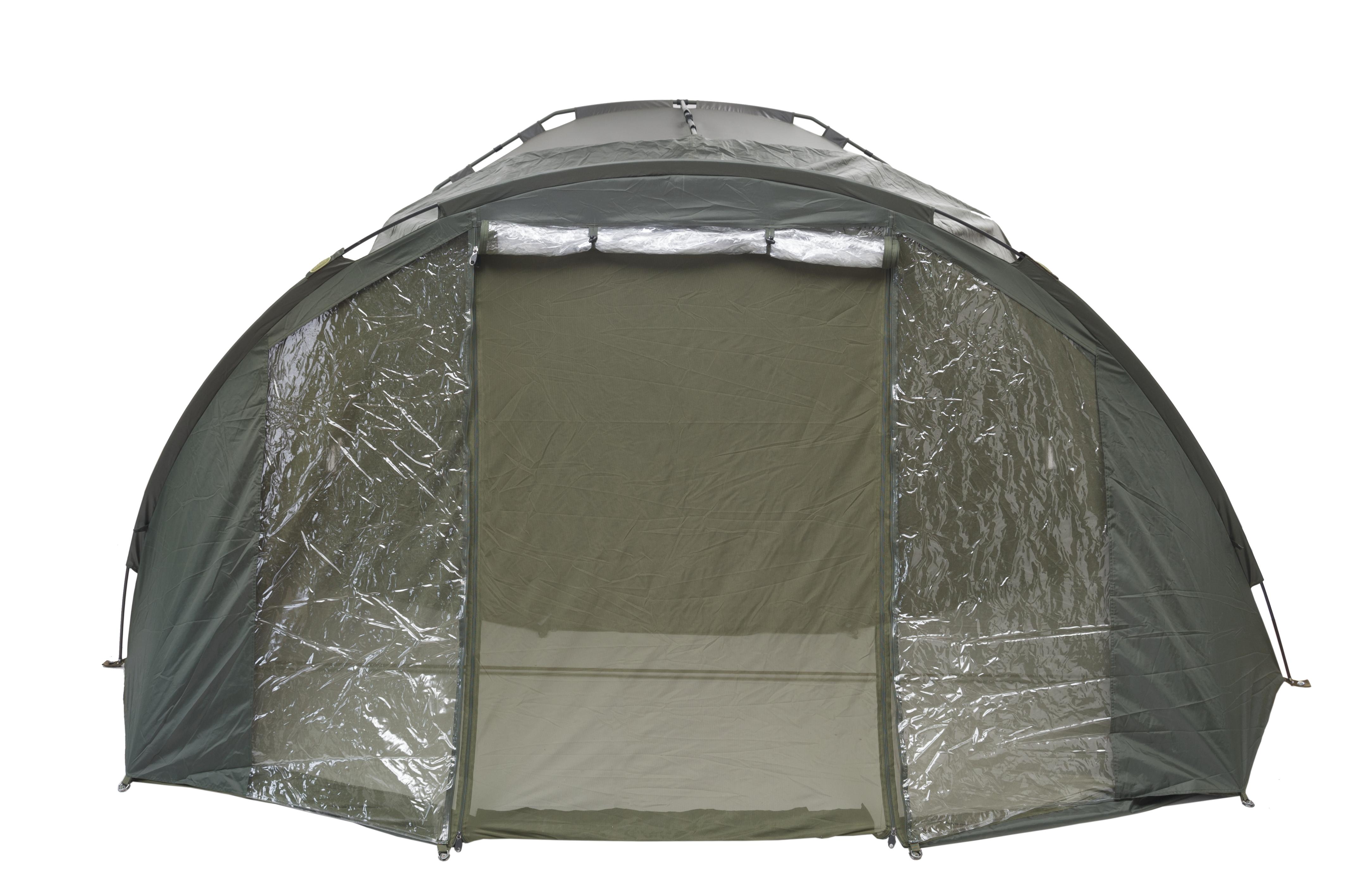 M-BCAN Bivvy extending canopy  3000mm