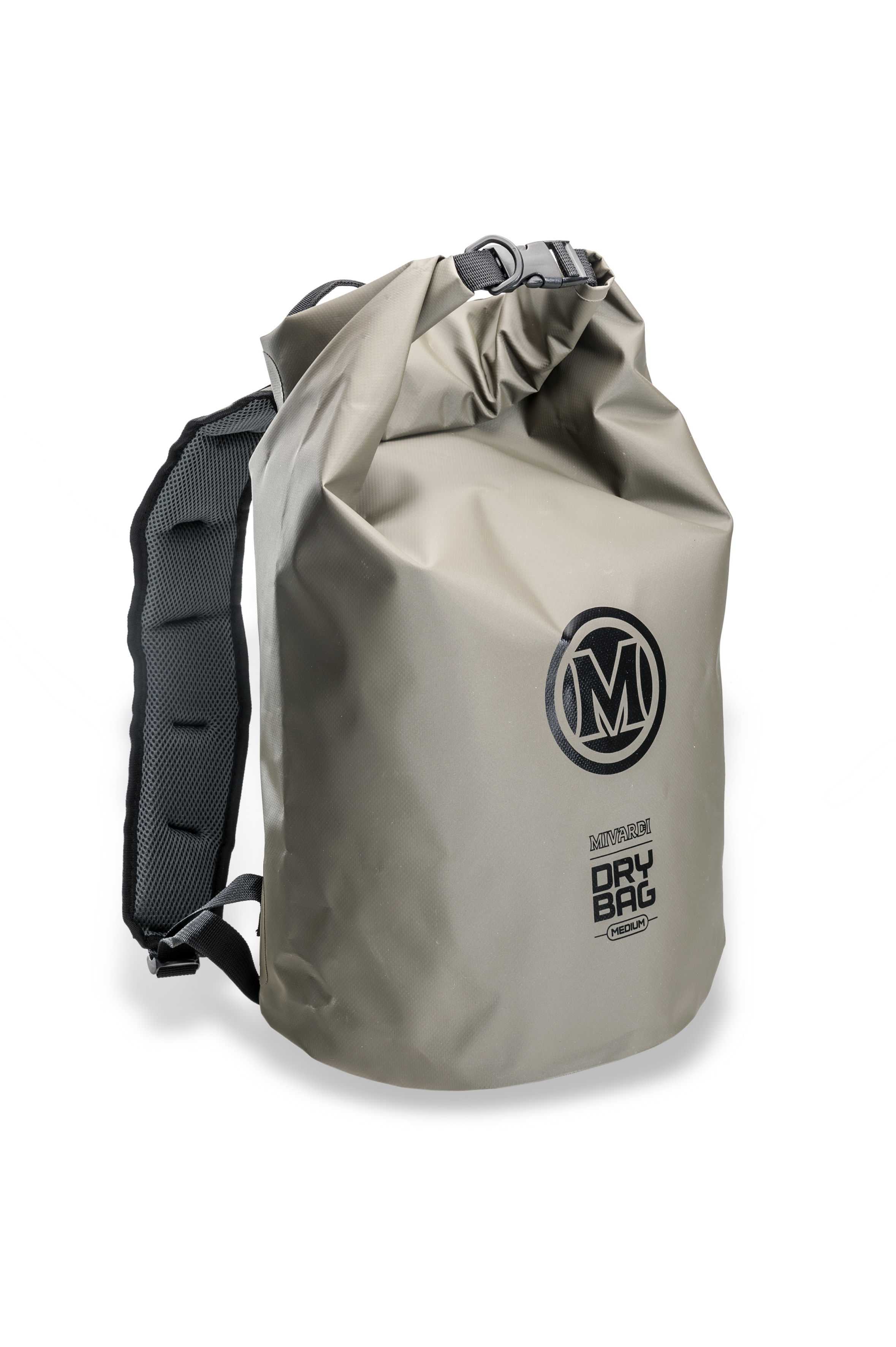 M-DBPR Dry bag Premium 30l