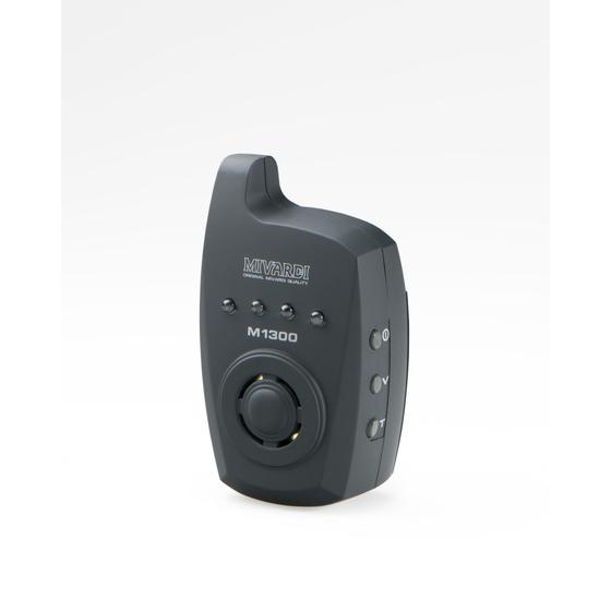 M-SO1300CRB Combo M1300 Wireless 2+1 (RB) R+B