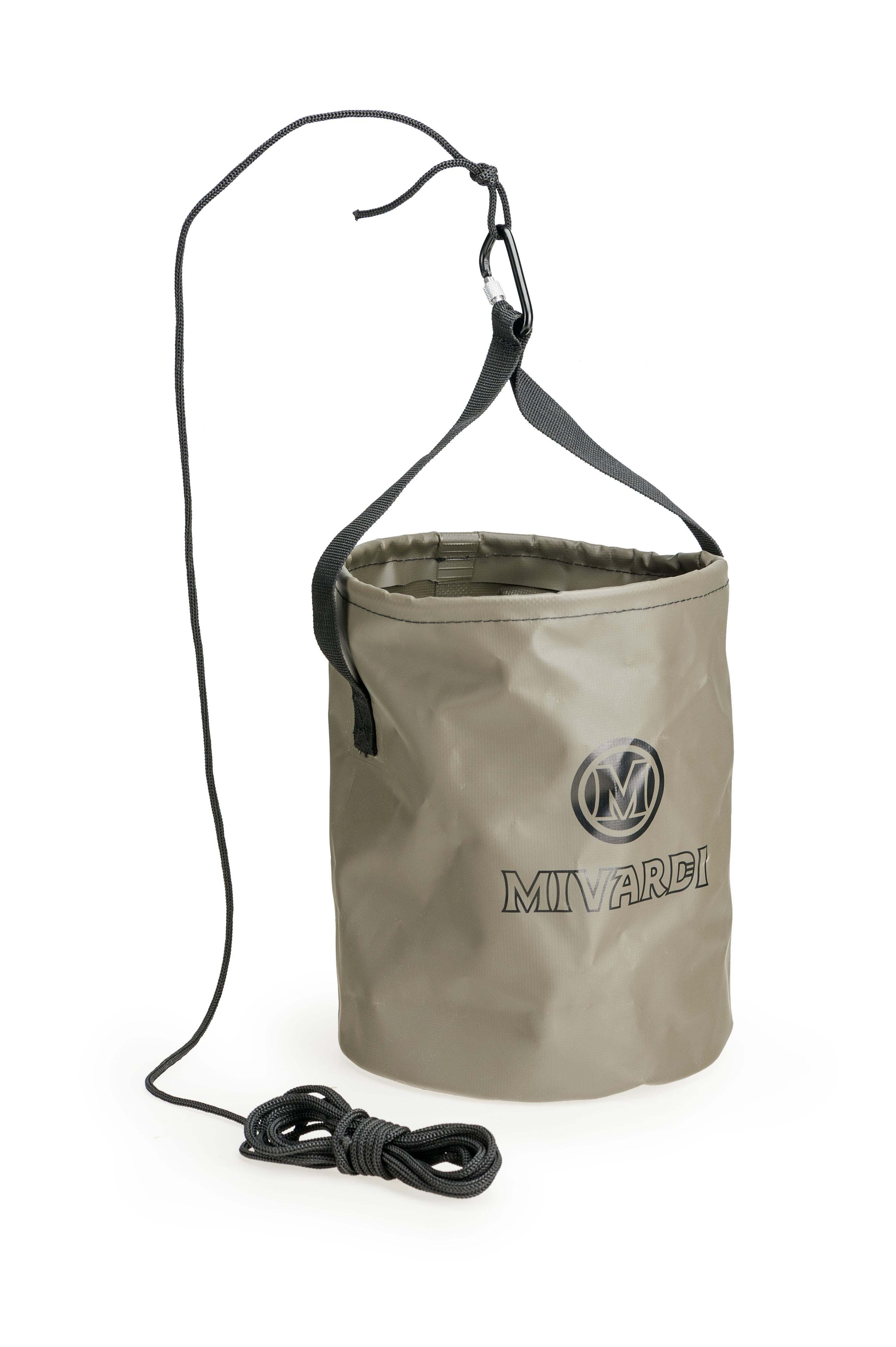 M-CWB07 Collapsible Water Bucket Premium 7L 7l