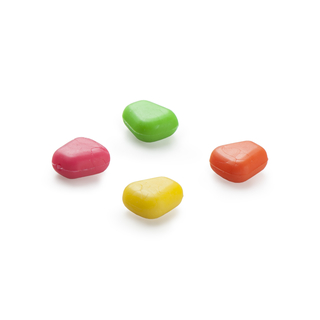 M- RAMCPSCO MagiCorn Pop Up - Scopex mixed colors scopex