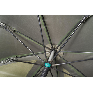 M-BRONDSET Brolly New Dynasty (brolly + front panel + front mesh + ground sheet)  10000mm