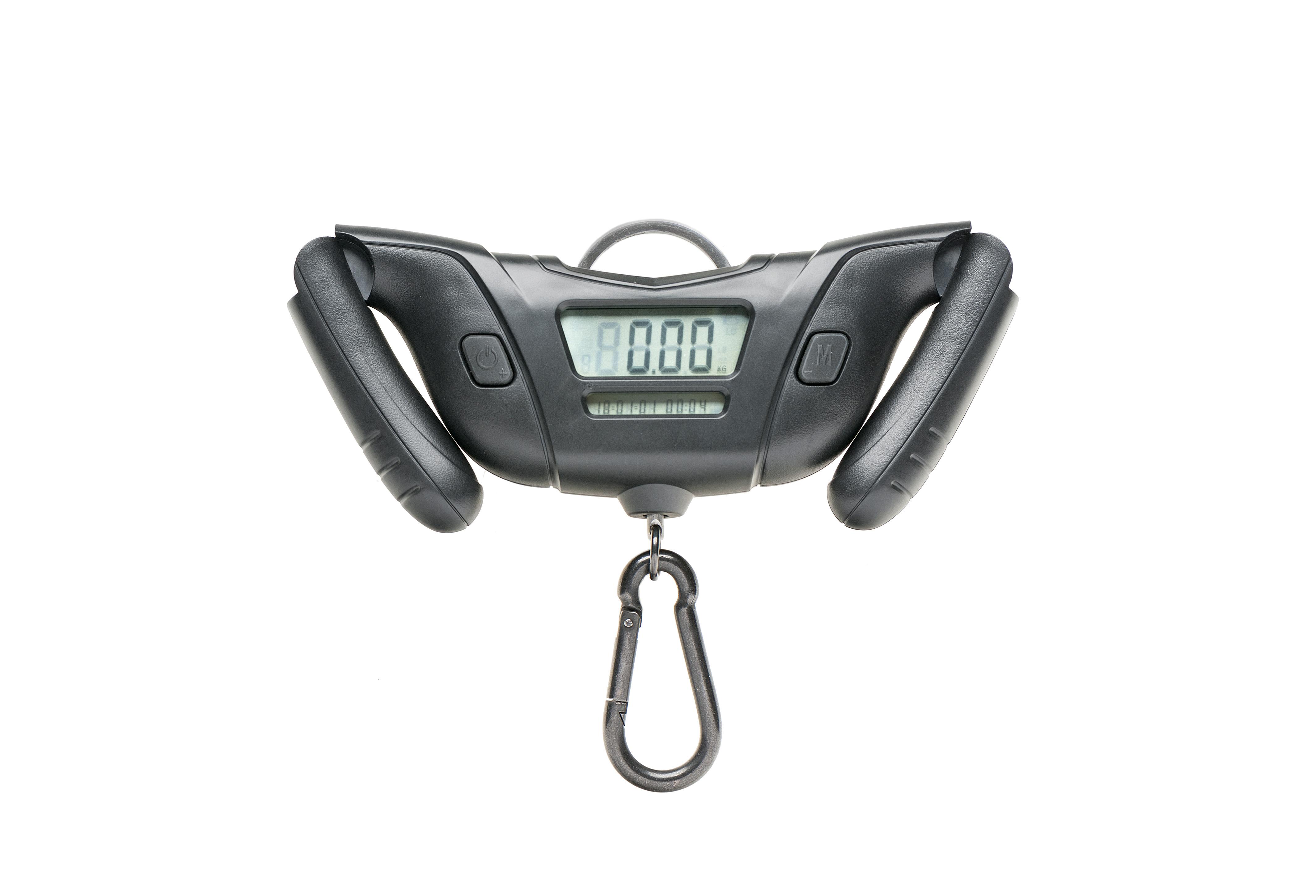 M-ACODSNDM50 Digital scale MCX50 50kg