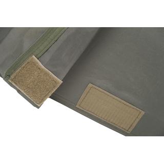 M-BROND Brolly New Dynasty (brolly + ground sheet)  10000mm