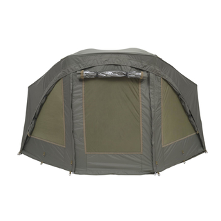 M-BRONDFW Brolly New Dynasty - front wall  10000mm