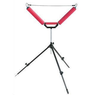 M-PRMP Pole roller Match Pro