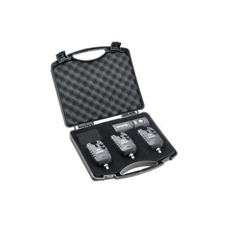 M-SOEACRGB Combo Easy Wireless 3+1 (RGB) R+G+B