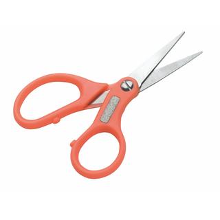 M-ACOBRSC Braid scissors