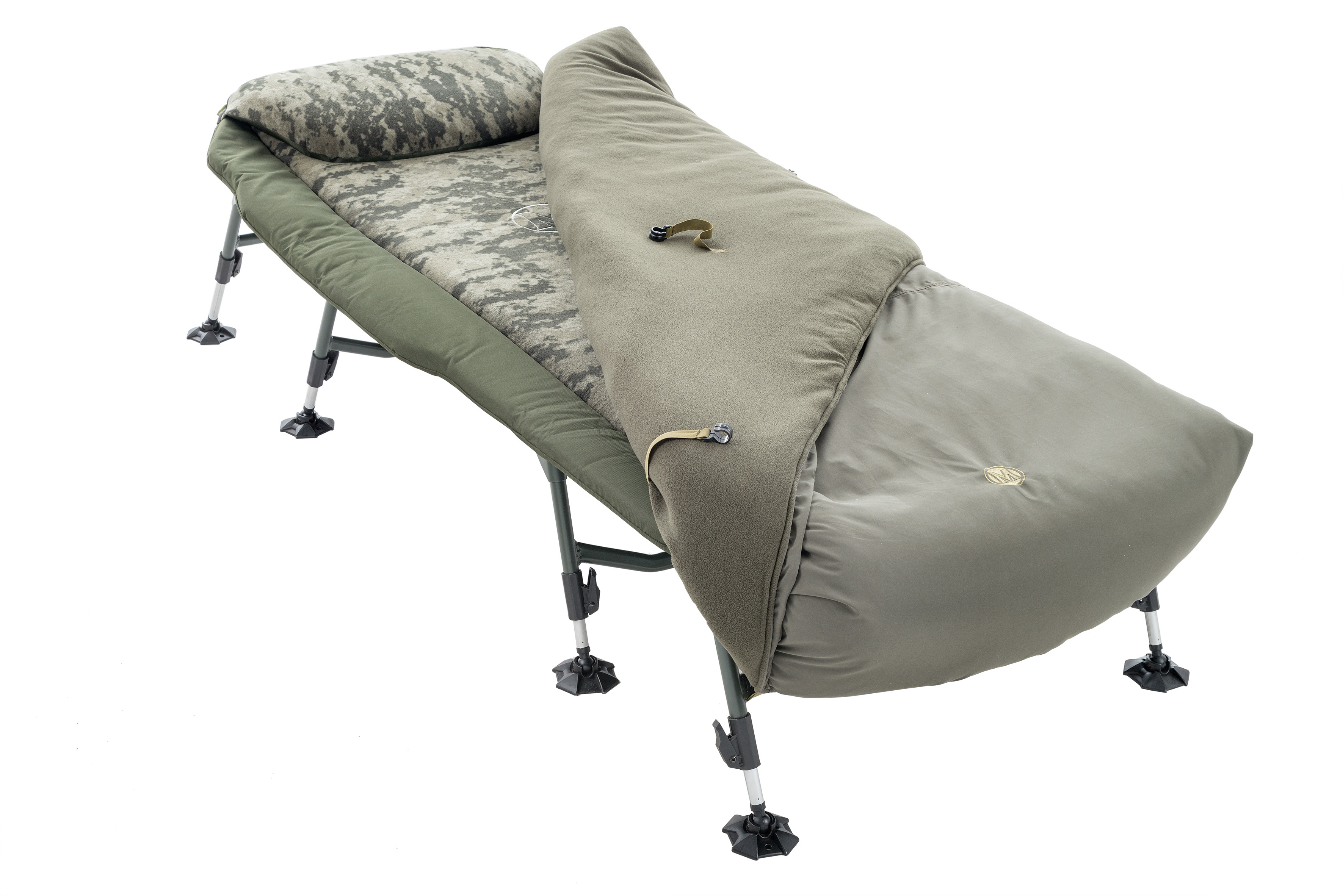 M-BCHTCND Bedchair thermo cover New Dynasty
