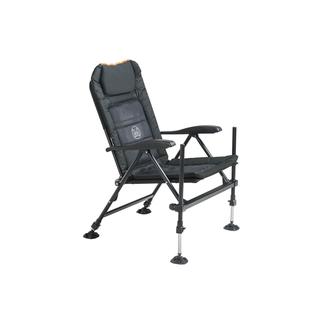 M-CHCOMF Chair Comfort Feeder