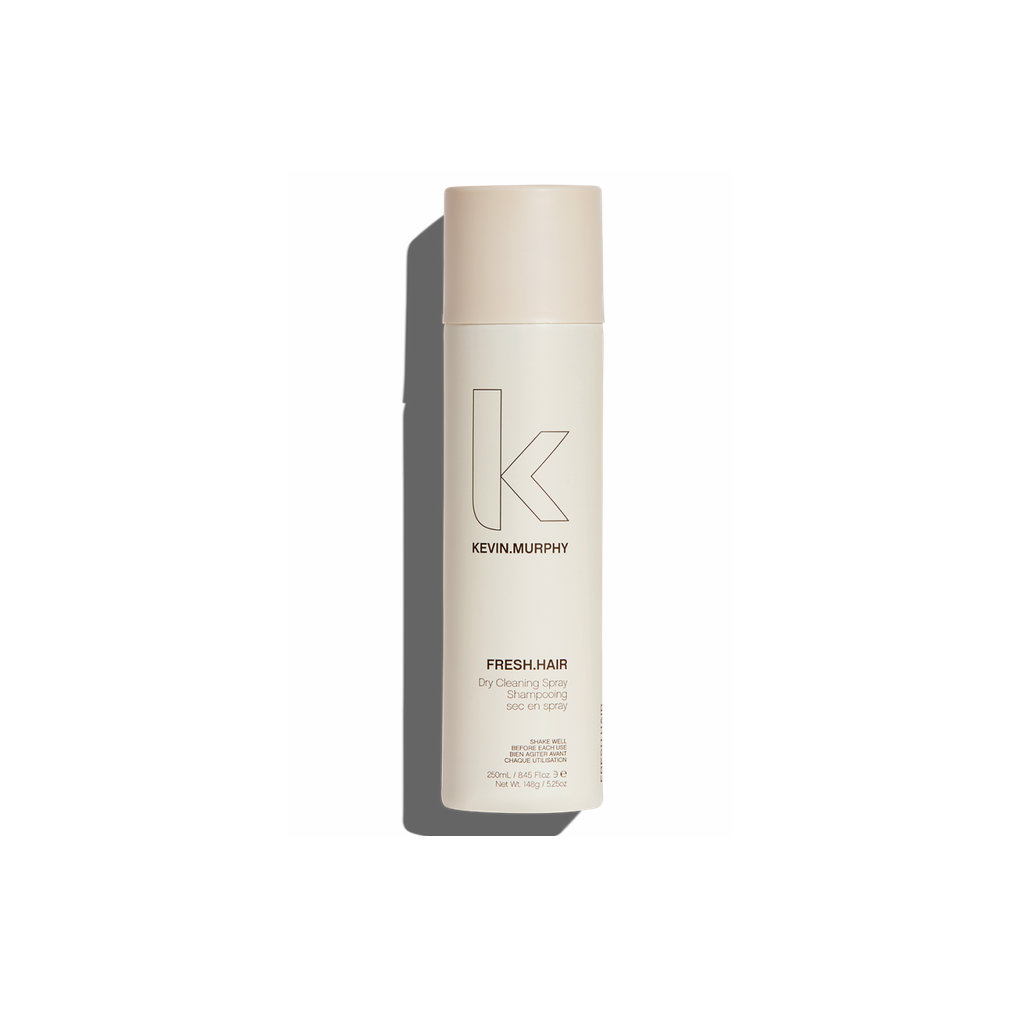Kevin Murphy FRESH HAIR DRY CLEAN