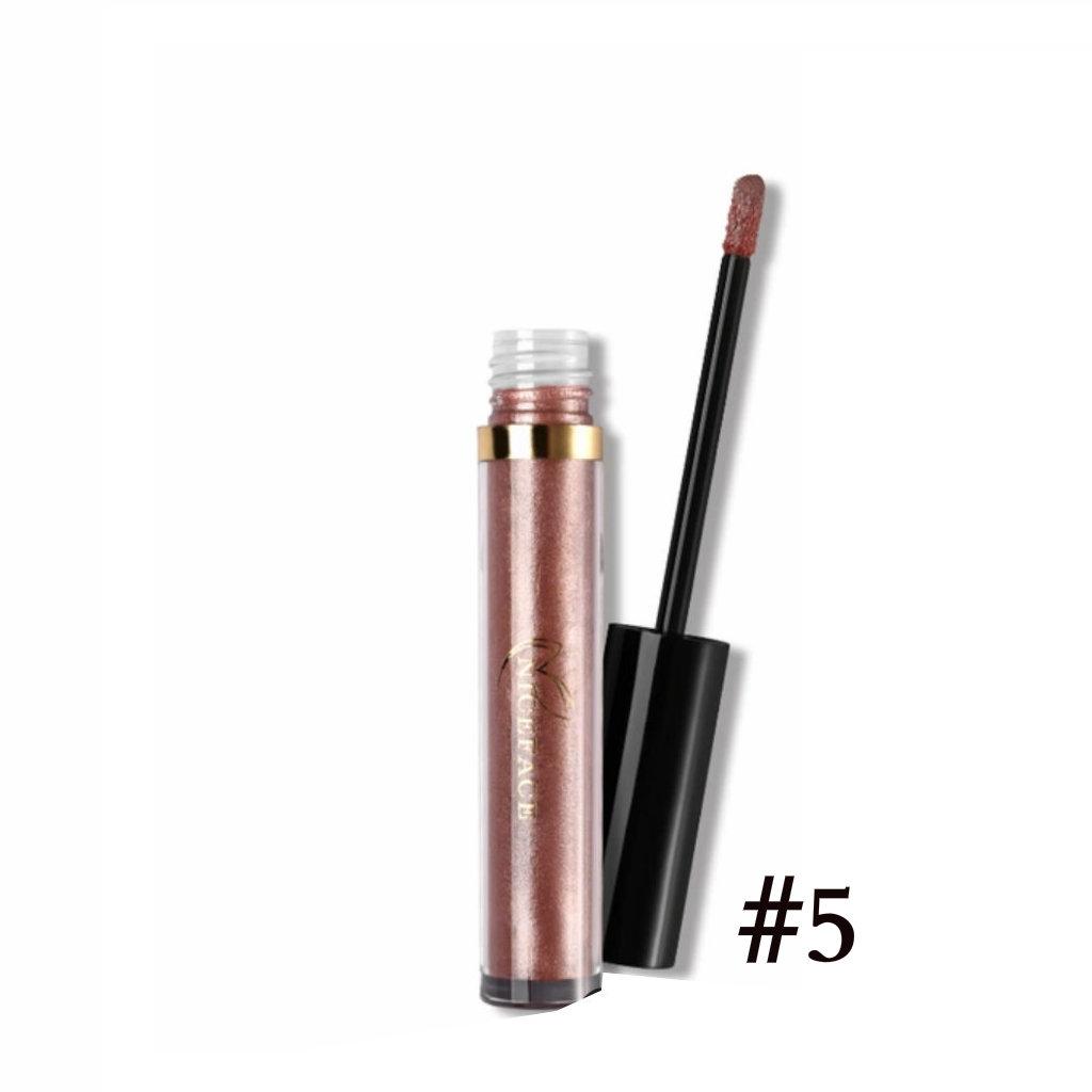 Makeup Stick Nr. 5 Varm Beige