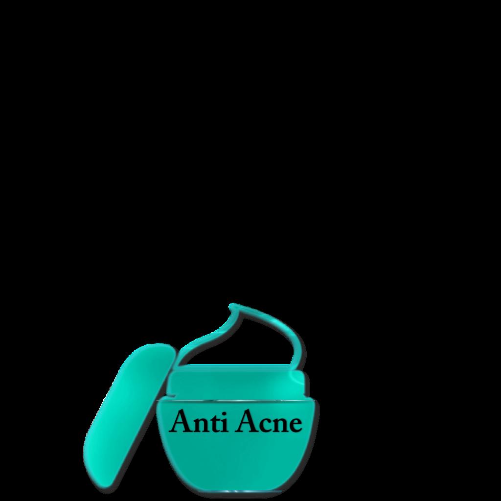 Anti Akne Og Ar Behandling