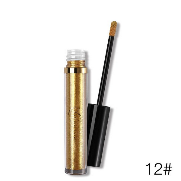 Nr. 12  Makeup Stick Gold