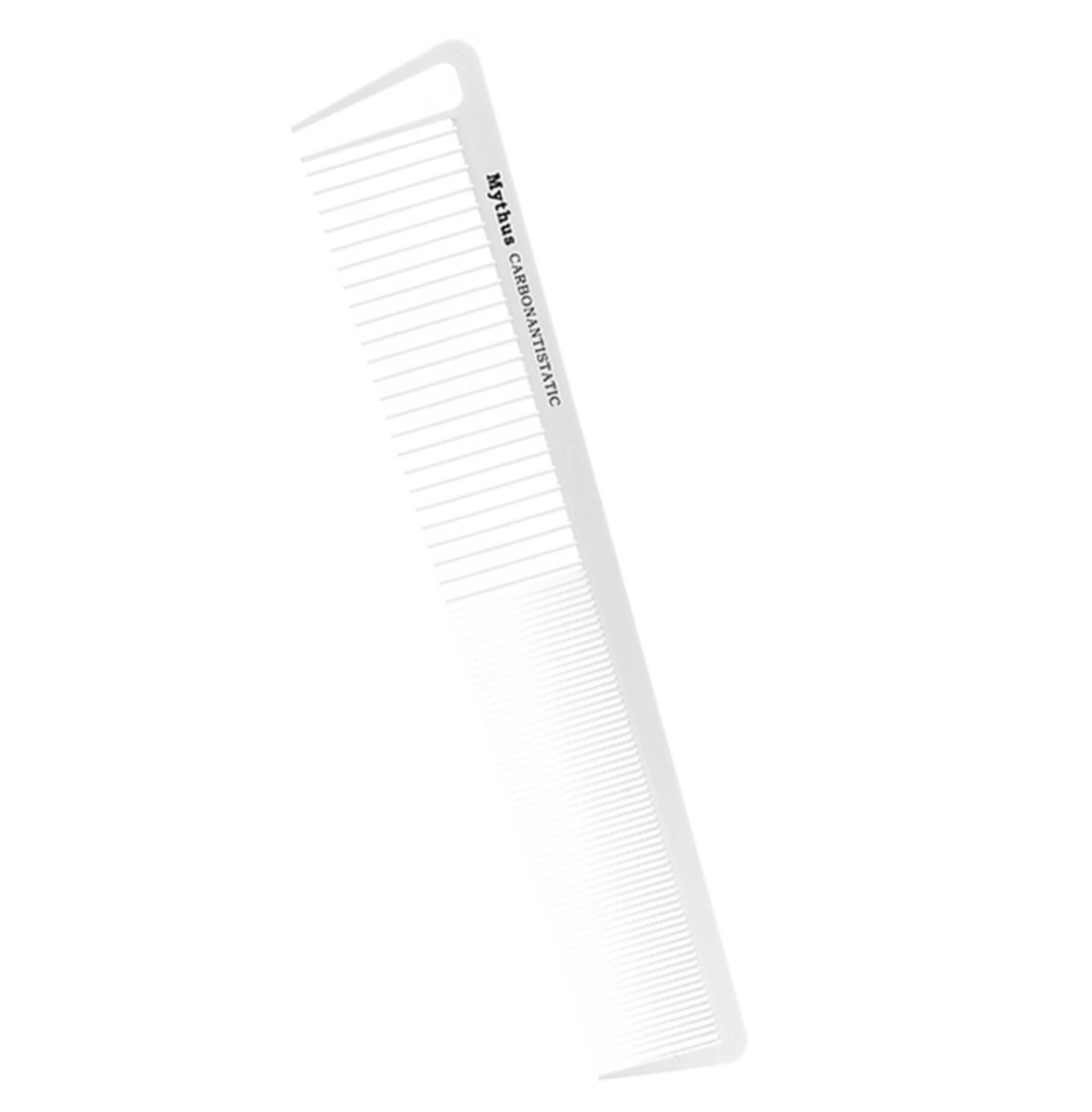 FriørKam XL Hvid Carbon