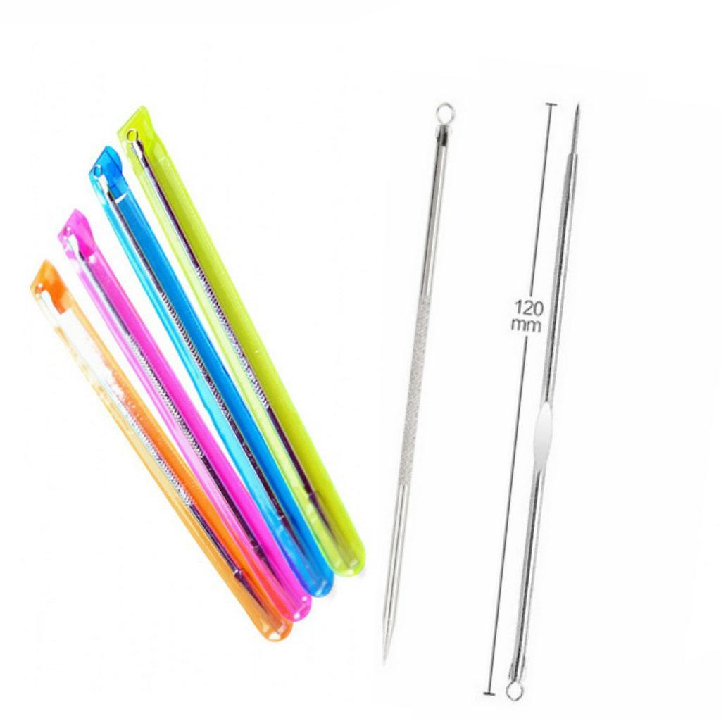 Blemish Pen