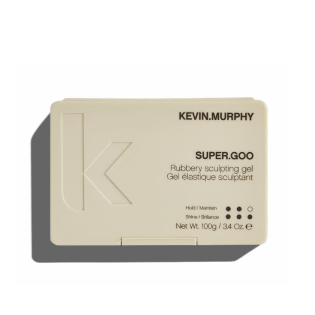 Super Goo Voks fra Kevin Murphy